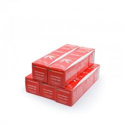 Crema CBD 4 buc+1 gratis 5x50ml